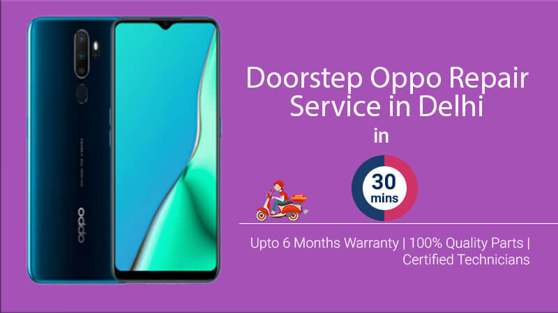 oppo-repair-service-banner-delhi.jpg