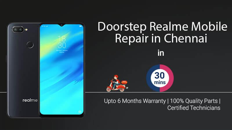 realme-repair-service-banner-chennai.jpg