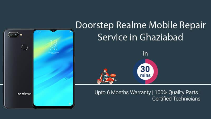 realme-repair-service-banner-ghaziabad.jpg