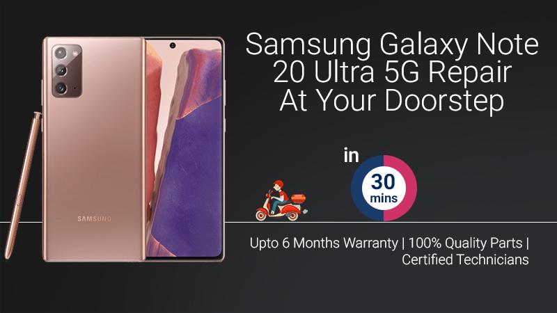 samsung-galaxy-note-20-ultra-5g.jpg