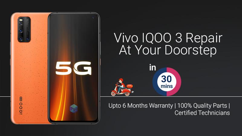 vivo-iqoo-3-5g-repair.jpg