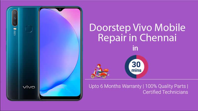 vivo-repair-service-banner-chennai.jpg