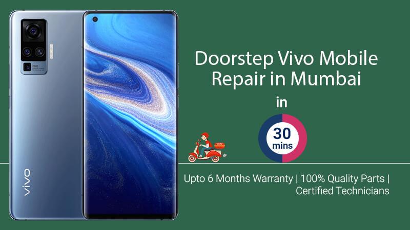 vivo-repair-service-banner-mumbai.jpg