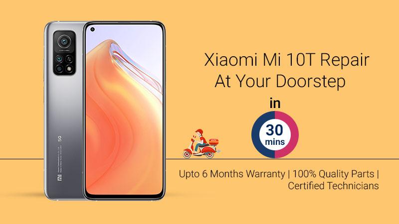 xiaomi-mi-10t-repair.jpg