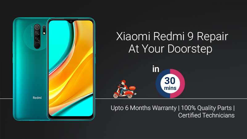 xiaomi-redmi-9-repair.jpg