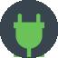 Onsite Mobile repair