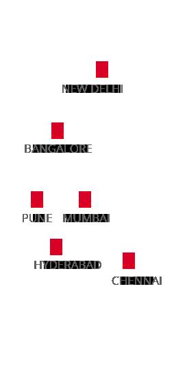 Mobile Shop Names In Mumbai