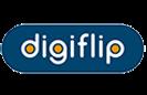 Digiflip-Pro