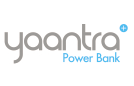 Yaantra-PowerBank