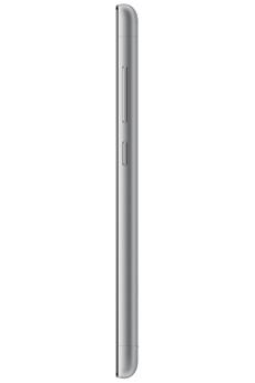 Buy now Grey Color Xiaomi Redmi 3s Prime 3GB 32GB Mobile
