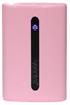 YaantraPowerbank_YPB080I_Pink_B.jpg