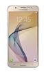 Samsung On 8