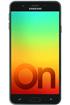 Samsung On 7 Prime