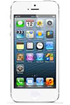 Apple Apple iPhone 5