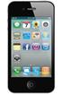 iPhone_4s_8Gb_Black_8GB_B.png