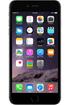 Apple Apple I Phone 6 plus