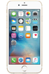 Apple I Phone 6 plus