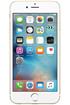 Apple I Phone 6 plus