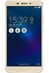 Asus_Zenfone3_Laser_Gold_4GB_32GB_b.jpg