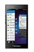 Blackberry Blackberry Z3