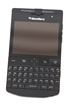 Blackberry Porsche(P'9981)