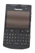 Blackberry Porsche(P'9981)