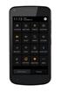 Gionee_Pioneer_P3_Black_16GB_B.png