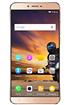Gionee_S6_Gold_3GB_32GB_F.jpg