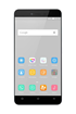 Gionee Gionee P5L