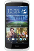 Htc_Desire_526_G_Plus_White_8GB_B.png
