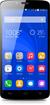 Huawei_HONOR_Holly_White_16GB_F.jpeg