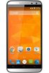 Micromax_CANVAS_JUICE_2_Silver_2GB_8GB_B.jpg