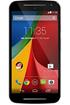 Motorola Moto G 2Nd Gen(Xt1068)