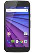 Motorola Motorola Moto G3 (Xt1550)