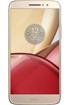 Moto_MXT1663_Gold_64GB_B.jpg