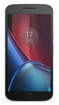 Motorola_G4plus_Black_2GB_16GB_F.jpg