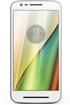 Moto_e3_power_White_1GB_16GB_F.jpg