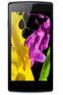Oppo_1201_Black_1GB_16GB_B.jpg