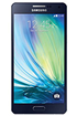 Samsung Galaxy A5 (A500) 16 Gb