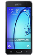 Samsung Samsung Galaxy On 7