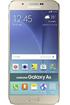 Samsung Samsung Galaxy A8