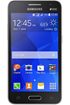 Samsung Galaxy Core 2 (G355H)