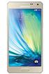 Samsung A5 Duos