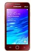 Samsung_z_1_Red_768MB_4GB_F.jpg