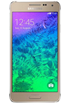 Samsung_Galaxy_Alpha_32Gb_Gold_2GB_32GB_F.jpg