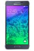 Samsung Galaxy Alpha (G850Y)