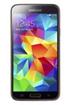 Samsung_s5_mini_g800_Blue_1.5GB_16GB_B.jpg