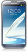 Samsung_Galaxy_Note2_N7100_Grey_2GB_16GB_F.jpg