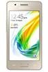 Samsung_Z2_Gold_1GB_8GB_F.jpg