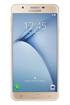 Samsung On Nxt